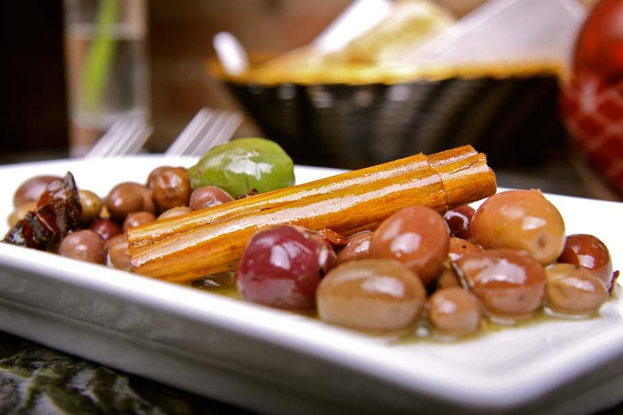 warm-olives